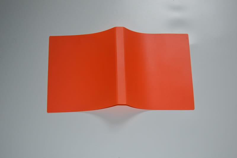 橙色片材(文件夹) (2)