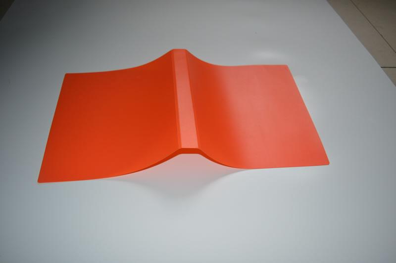 橙色片材(文件夹) (3)