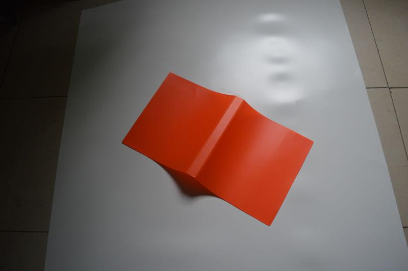 橙色片材(文件夹) (4)