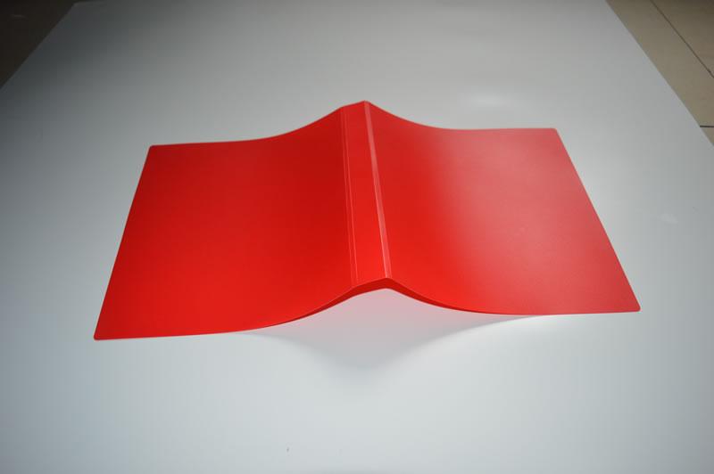 红色片材(文件夹) (1)