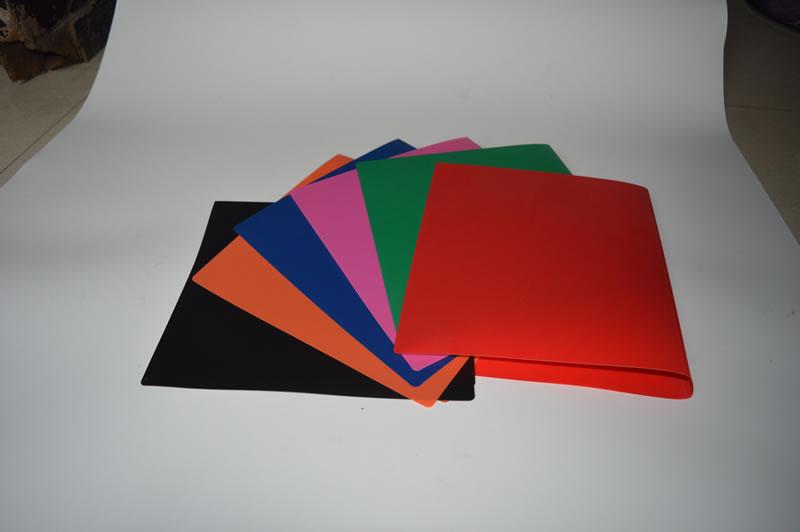 红色片材(文件夹) (2)