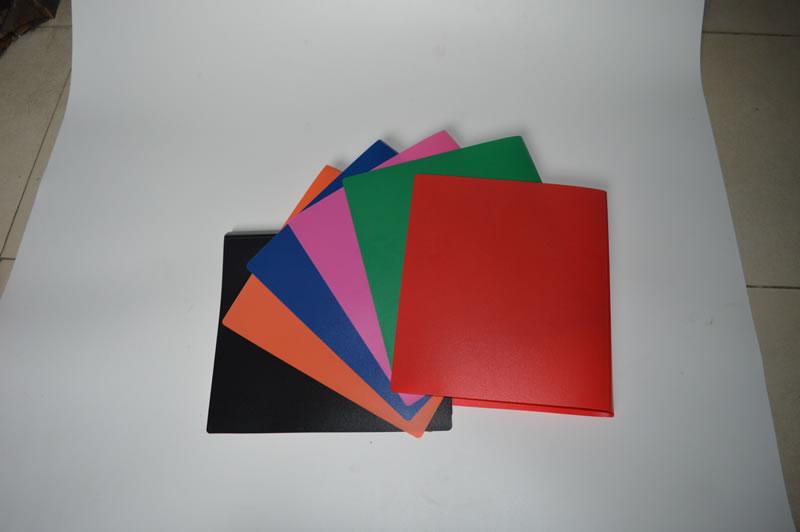 红色片材(文件夹) (3)