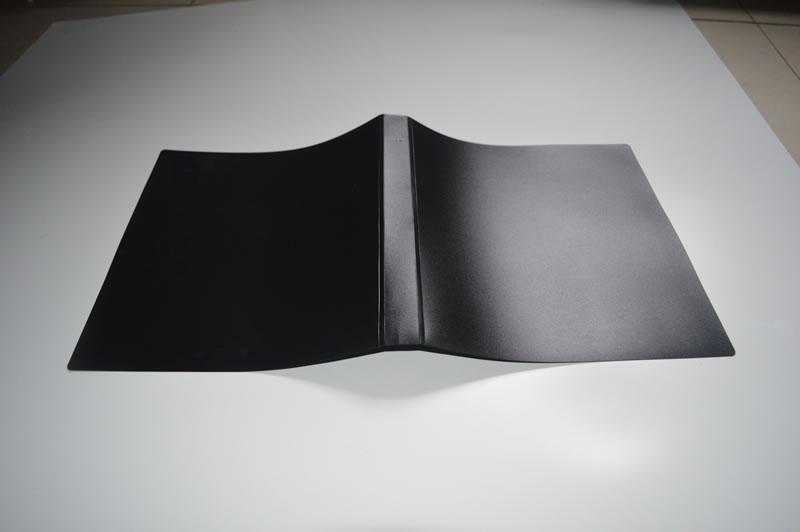 黑色片材(文件夹) (1)