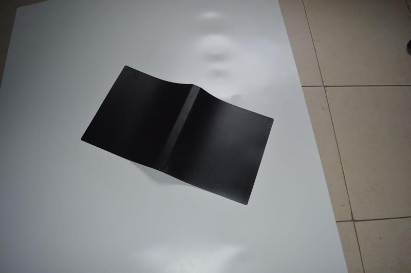 黑色片材(文件夹) (2)