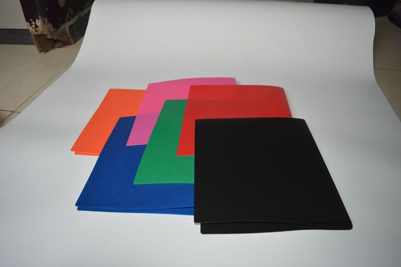 黑色片材(文件夹) (3)