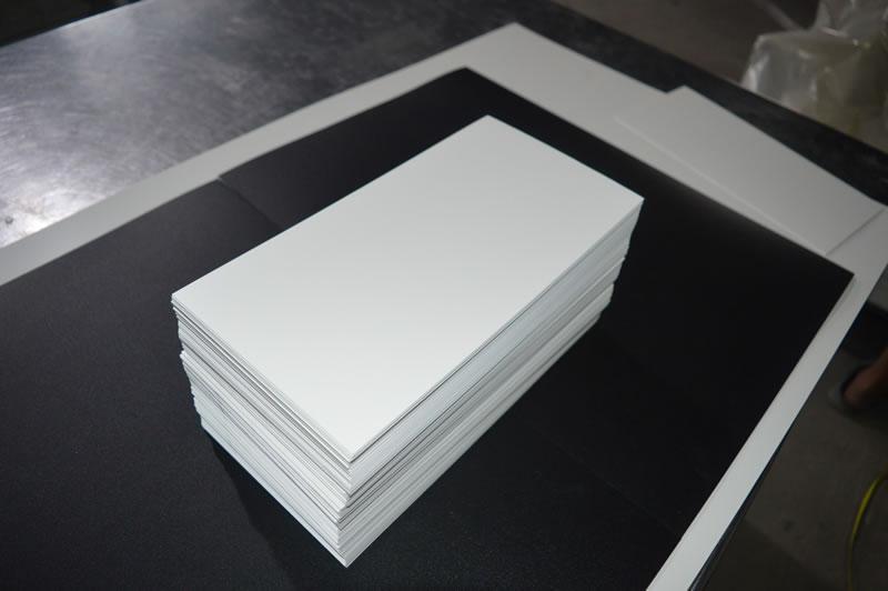2.0mm白色PP片材 (1)