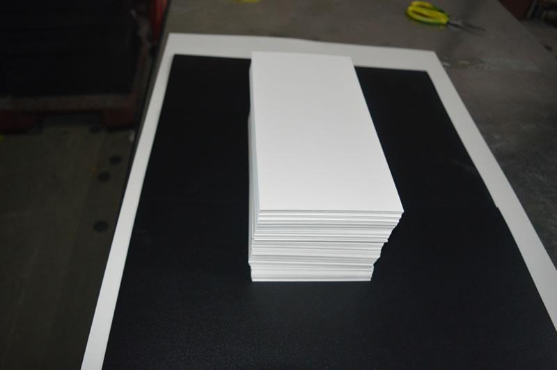 2.0mm白色PP片材 (2)