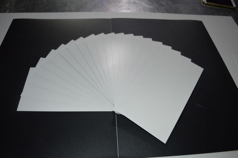 2.0mm白色PP片材 (3)