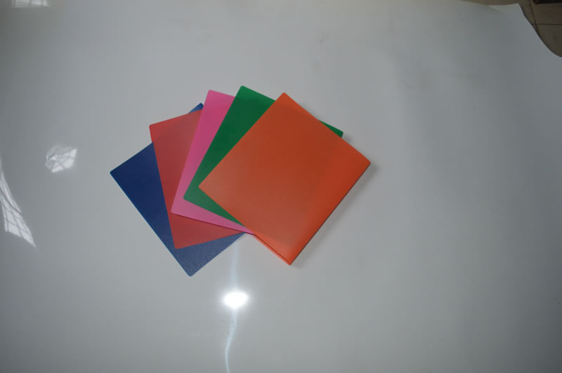0.25-2.5mm彩色片材(文件夹) (2)