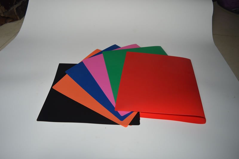 0.25-2.5mm彩色片材(文件夹) (3)
